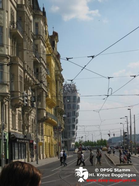 Prag2011_115