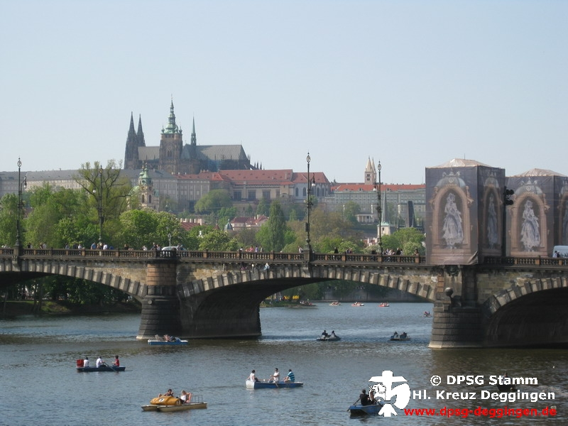 Prag2011_116