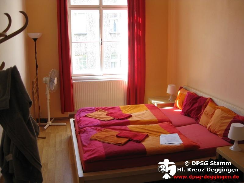 Prag2011_22