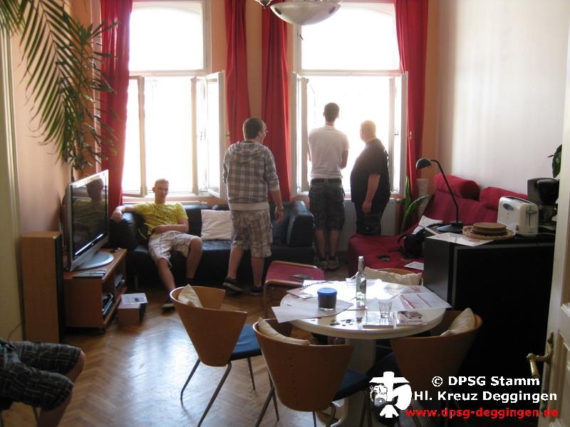 Prag2011_24