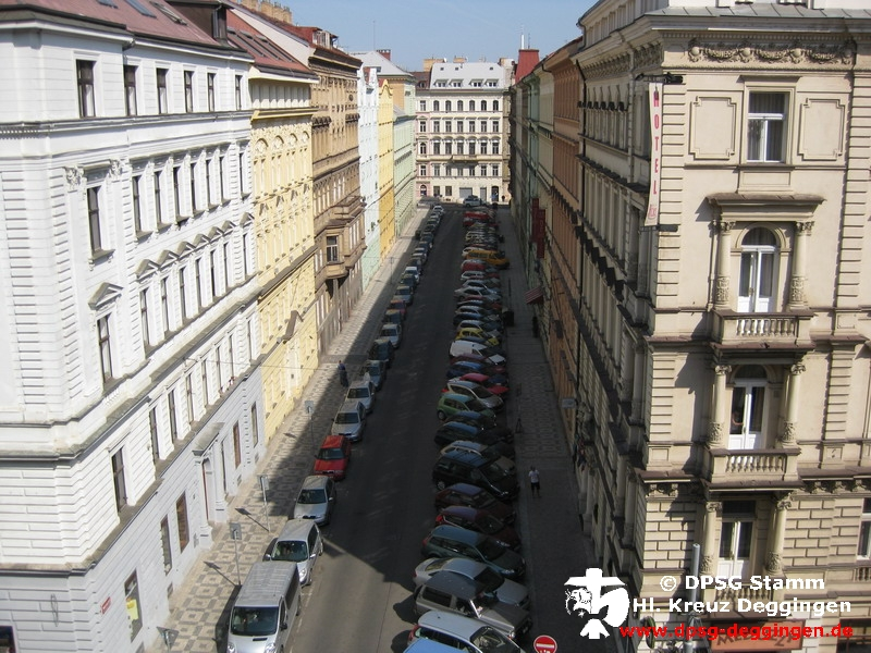 Prag2011_26