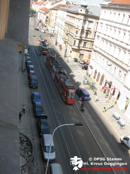 Prag2011_28