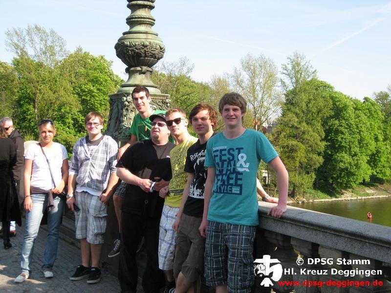 Prag2011_29