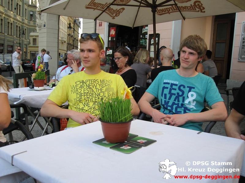 Prag2011_34
