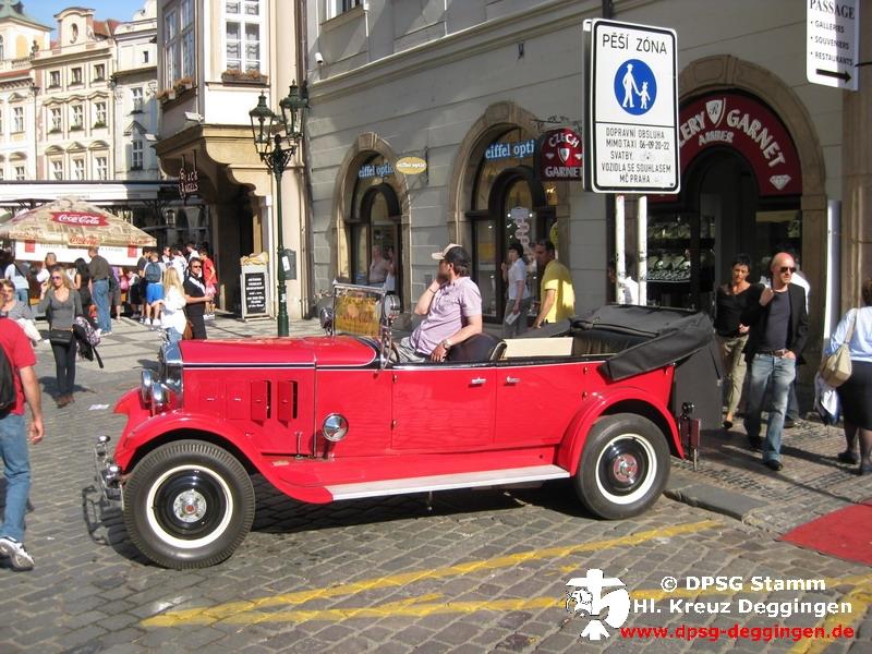 Prag2011_35