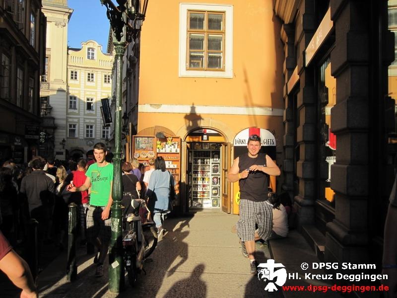 Prag2011_37