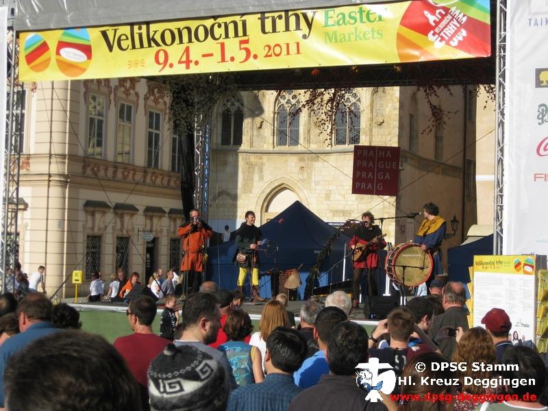 Prag2011_43