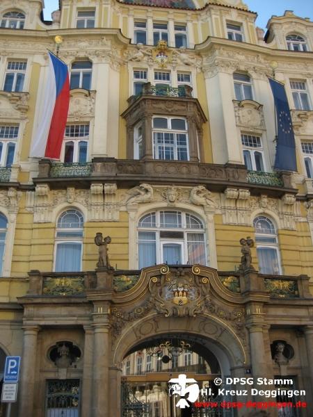 Prag2011_45