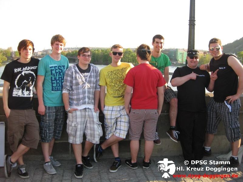 Prag2011_47