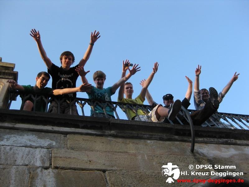 Prag2011_48