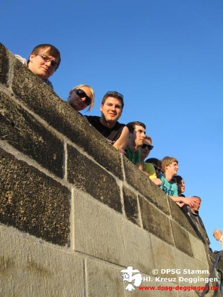 Prag2011_49