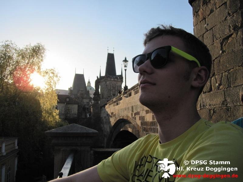 Prag2011_51