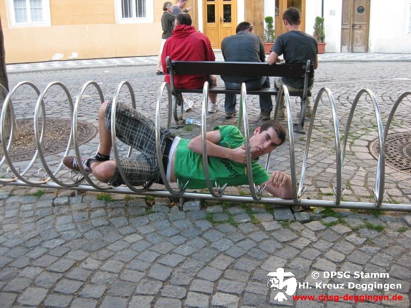 Prag2011_52