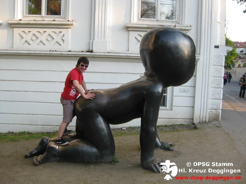 Prag2011_55