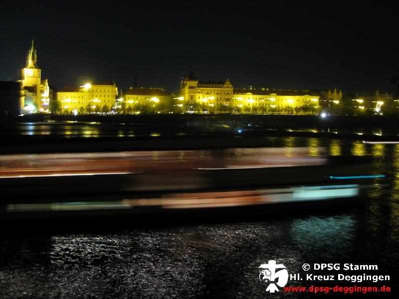 Prag2011_59