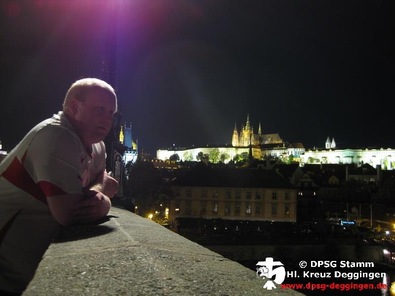 Prag2011_60