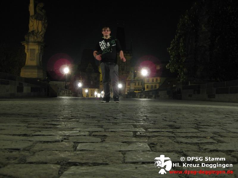 Prag2011_64