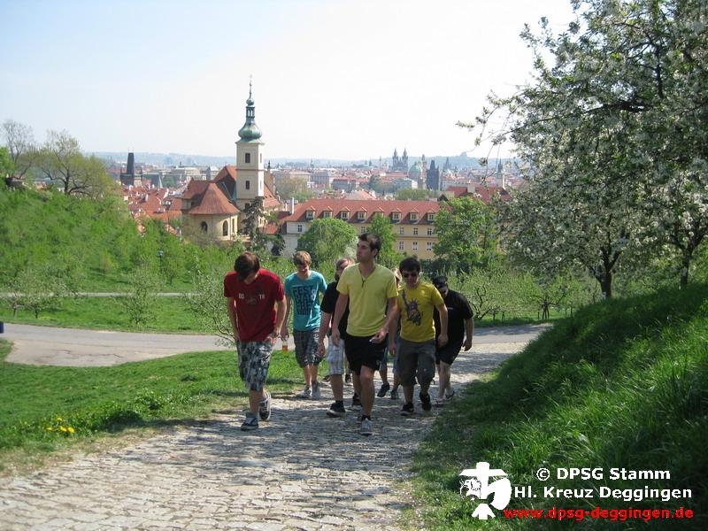 Prag2011_72