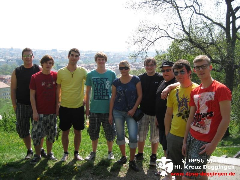 Prag2011_73