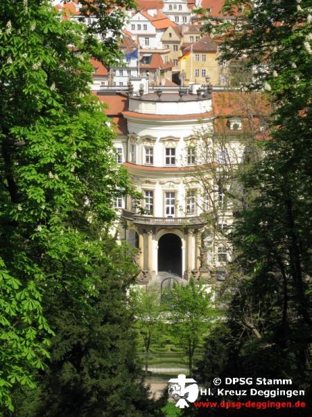 Prag2011_74