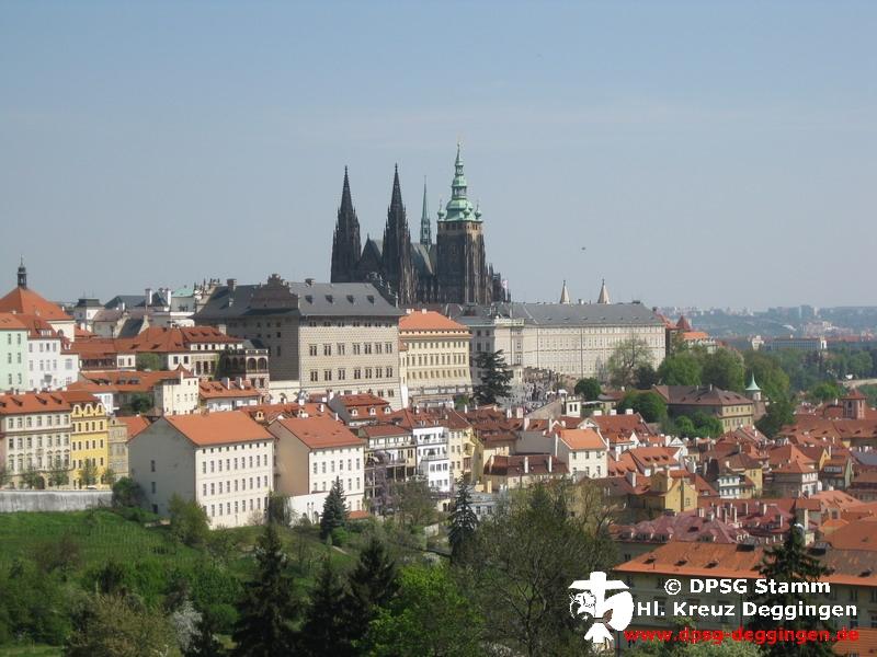 Prag2011_75