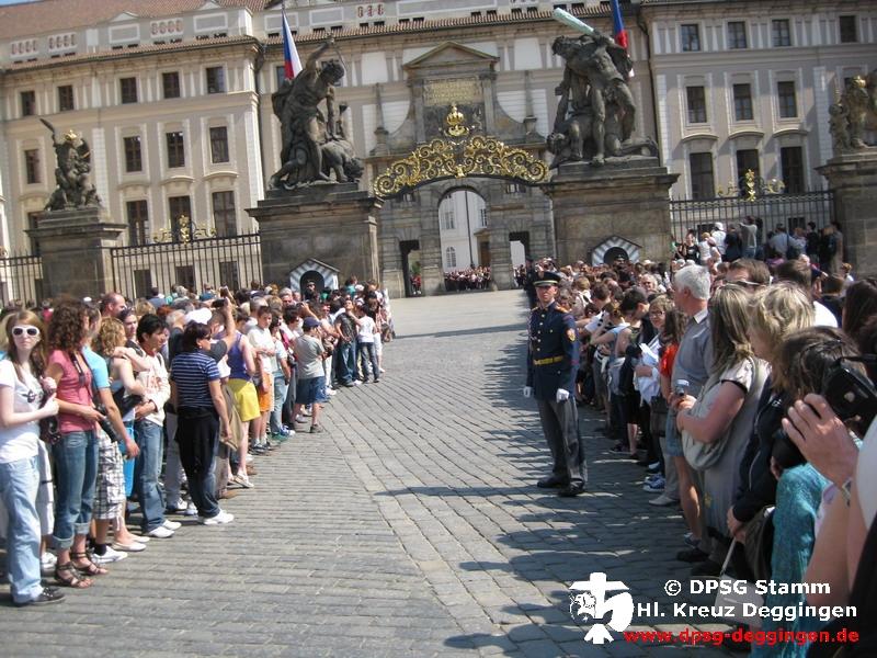 Prag2011_76