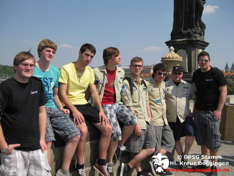 Prag2011_80