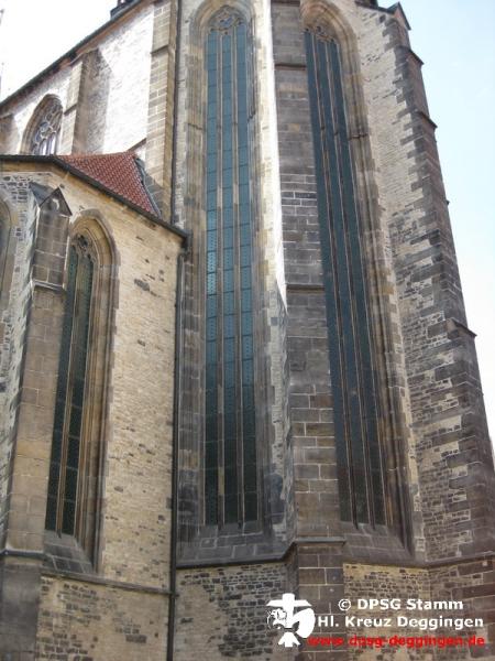 Prag2011_86
