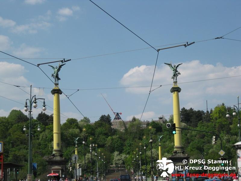 Prag2011_88