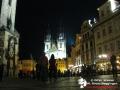 Prag2011_107