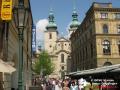 Prag2011_110