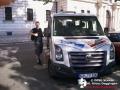 Prag2011_117