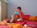 Prag2011_20