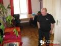 Prag2011_25