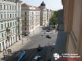 Prag2011_27
