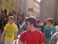 Prag2011_32