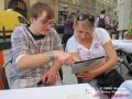 Prag2011_33