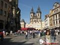 Prag2011_36