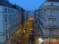 Prag2011_57