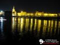 Prag2011_58