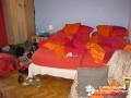 Prag2011_65