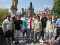 Prag2011_79