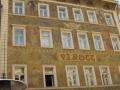 Prag2011_108