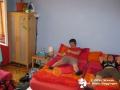 Prag2011_19