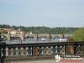 Prag2011_31