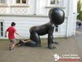 Prag2011_54