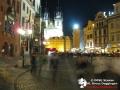 Prag2011_61