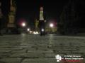 Prag2011_63