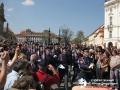Prag2011_77