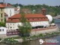 Prag2011_82
